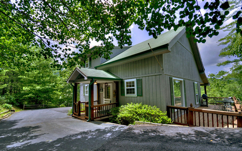 Blairsville ga homes for sale for Mobili cabina blairsville ga