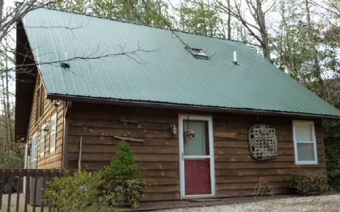 Tiny Houses Floor Plans Builders In Arkansas Popular