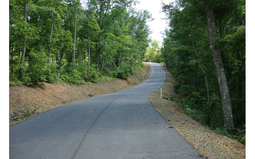 NC mountain property LT 5 PINHOOK RIDGE,Murphy,North Carolina 28906 ,Vacant lot For sale,Vacant lot,267300 mountain real estate