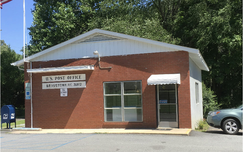 Mountain Property 98 SETTAWIG RD,Brasstown,North Carolina 28902,Commercial,SETTAWIG RD,270600 Real Estate