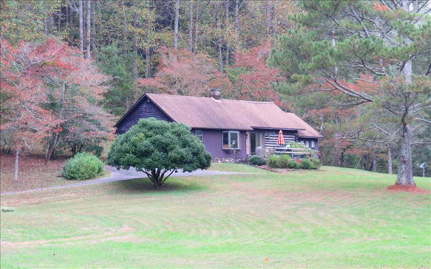 2521  MOUNTAINTOWN RD.