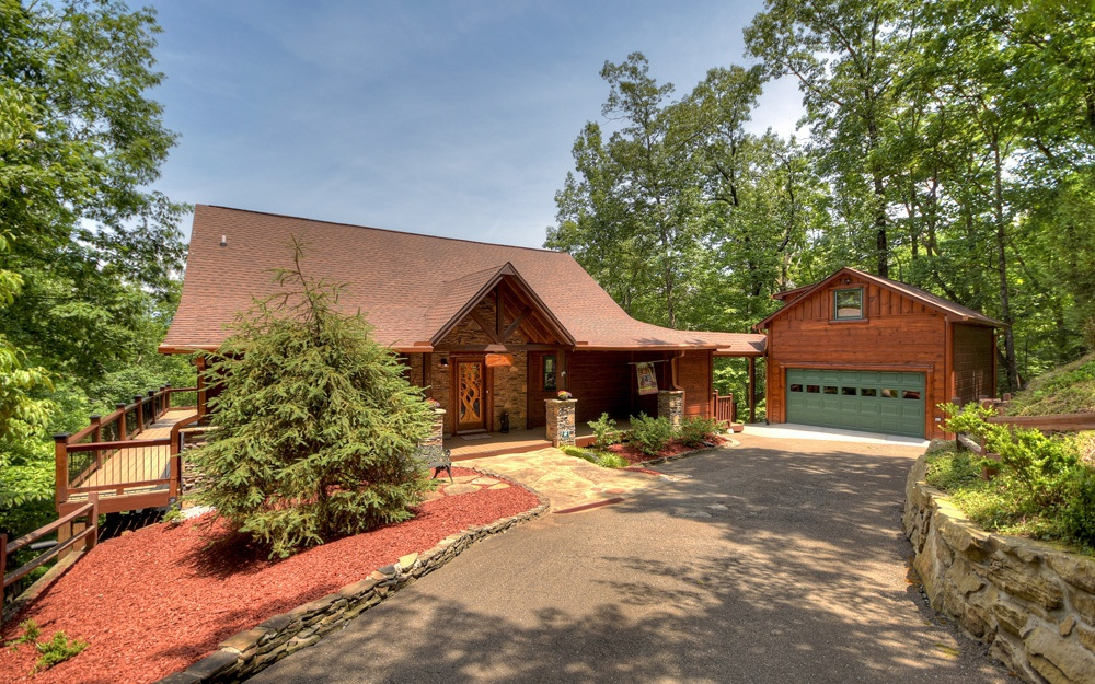 169  WALNUT MOUNTAIN ROAD