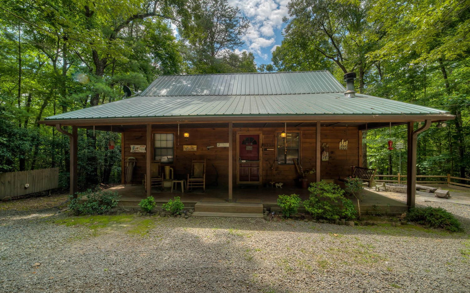 557  MANGUMS TRAIL