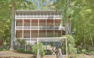 476  PINEY POINT ROAD