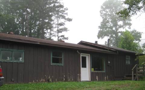 877  JONICA GAP RD, MINERAL BLUFF, GA