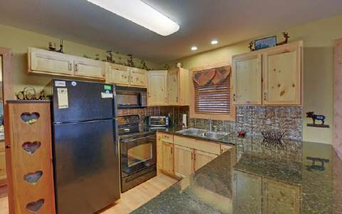 Photo 2 for Listing #266306