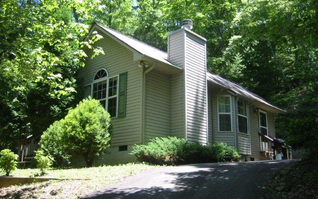 NC Mountain Home ,159 WARREN DRIVE,Murphy,North Carolina 28906,view,cabins,mountain homes for sale