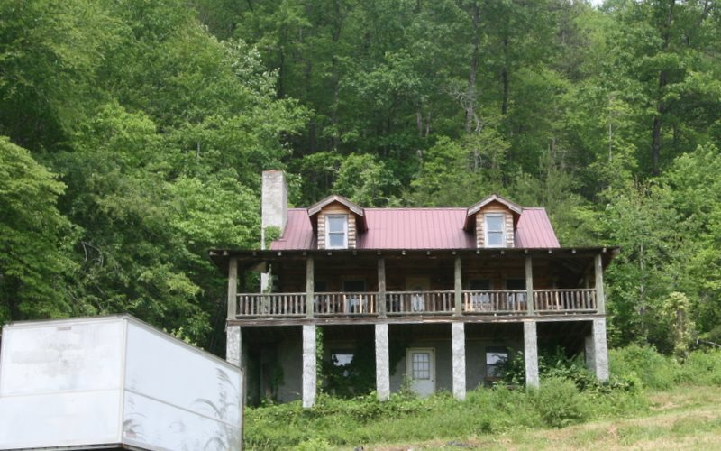 Primary Photo for Listing #264607