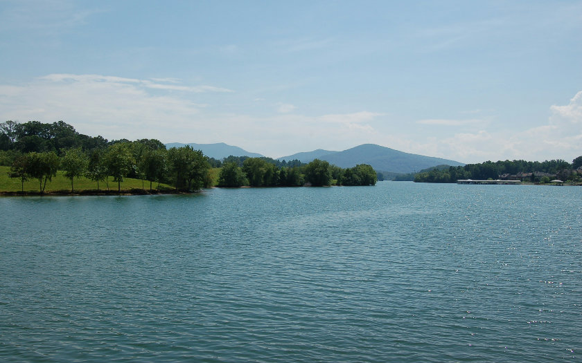NC mountain property 55 CHEROKEE POINT,Hayesville,North Carolina 28904 ,Residential For sale,Residential,270307 mountain real estate