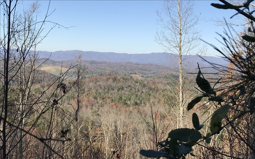 North Carolina Mountain land for sale BUCK RIDGE DR,Murphy,North Carolina 28906,Vacant lot,BUCK RIDGE DR,273607,land for sale Advantage Chatuge Realty
