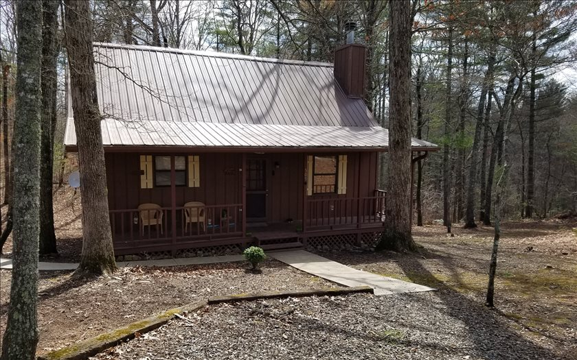 North Carolina Mountain Home ,509 GLEN STALCUP ROAD,Murphy,North Carolina 28906,view,cabins,mountain homes for sale GLEN STALCUP ROADAdvantage Chatuge Realty
