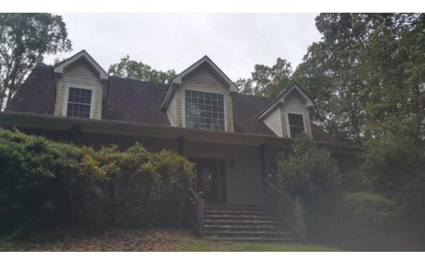 226 HOOK RD,Ranger,Georgia 30734,2 Bedrooms Bedrooms,3 BathroomsBathrooms,Residential,HOOK RD,271908