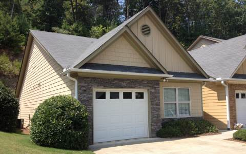 263-1  RIDGEHAVEN TRAIL, ELLIJAY, GA