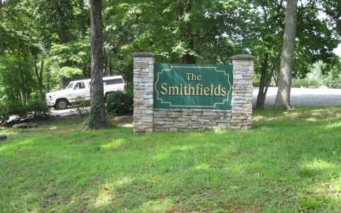 1517  SMITHFIELD LANE