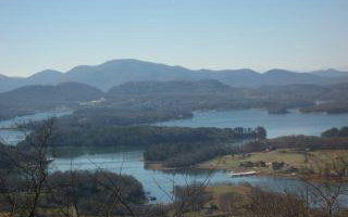 Mountain Property LT 95 EAGLES VIEW,Hayesville,North Carolina 28904 ,Vacant lot For sale,Vacant lot,EAGLES VIEW,234411 Real Estate
