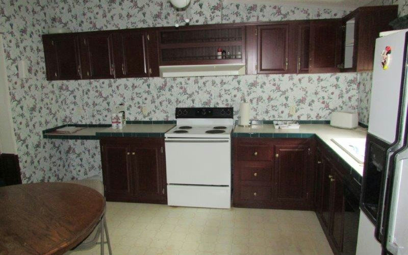 Photo 3 for Listing #260011