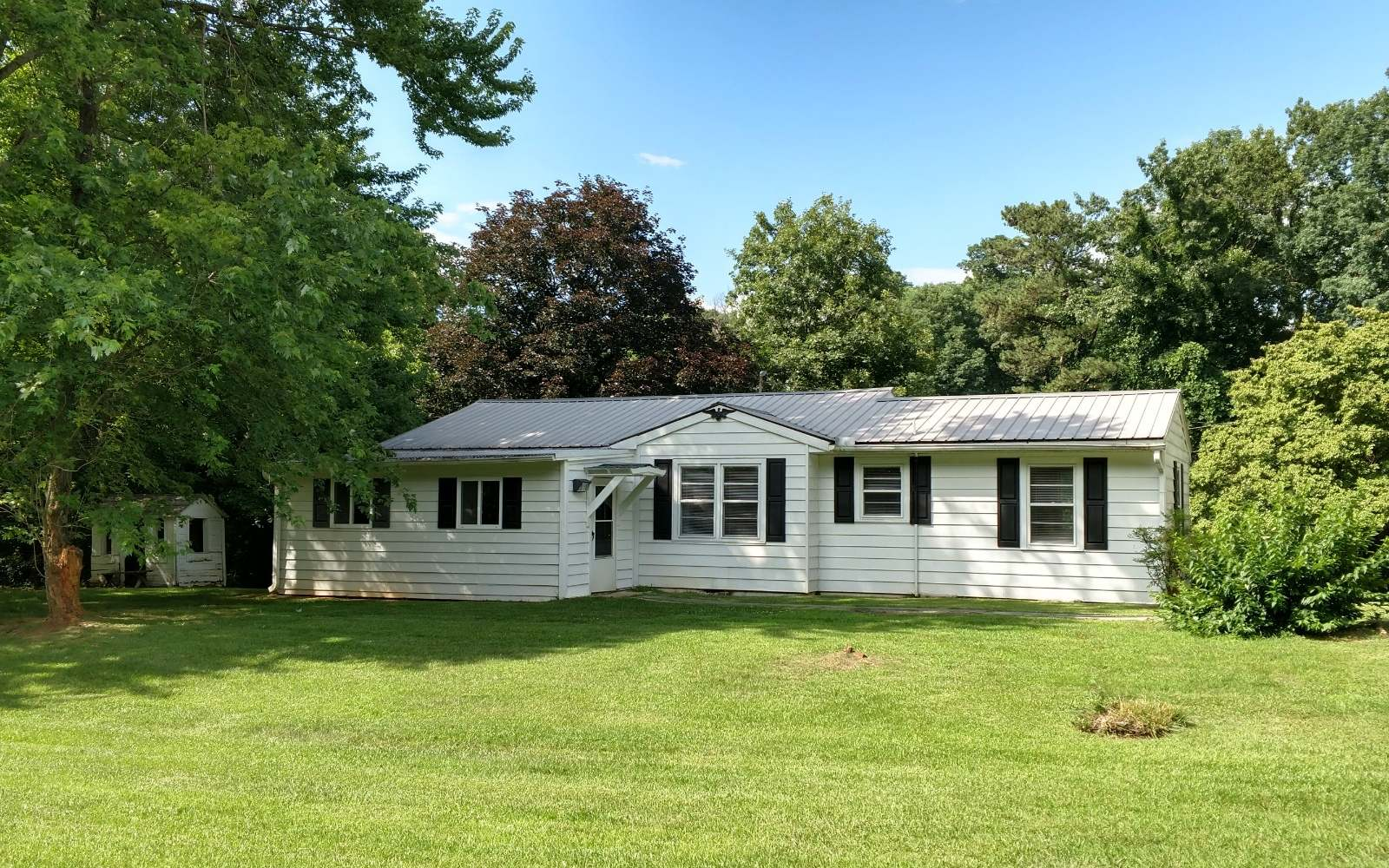3187  LOWER CARTECAY
