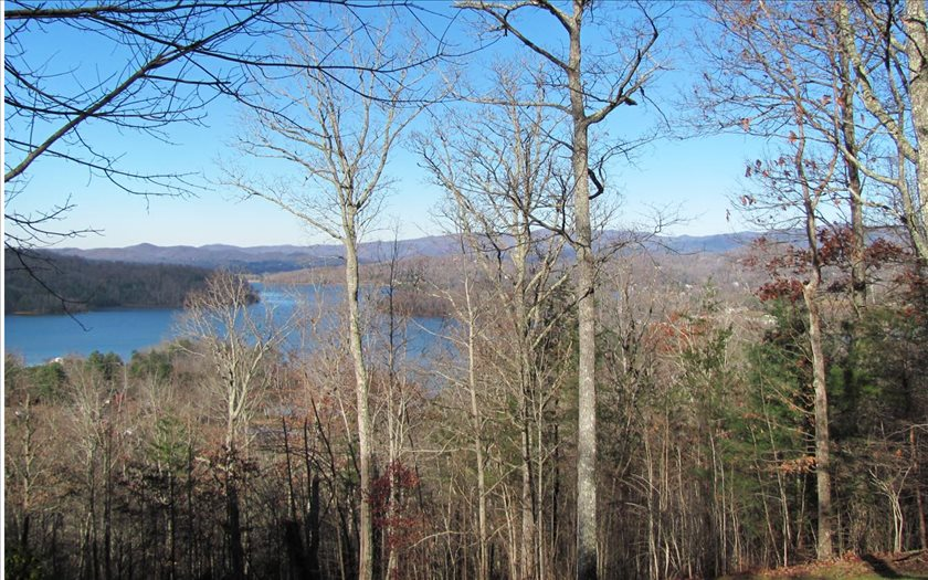 North Carolina Mountain land for sale LT 15 EAGLES VIEW,Hayesville,North Carolina 28904,Vacant lot,EAGLES VIEW,274913,land for sale Advantage Chatuge Realty