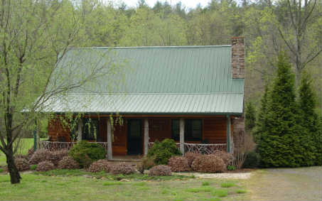 1139  BEARMEAT ROAD, HIAWASSEE, GA