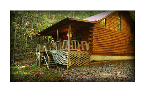 2253  SUNNY POINT ROAD, MURPHY, NC