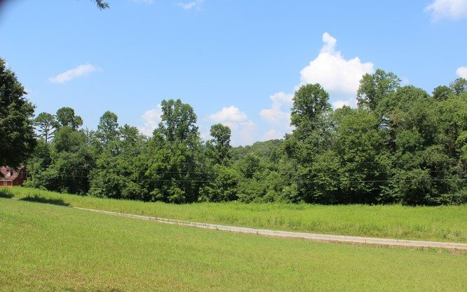 NC mountain property 4A MTN HARBOUR,Hayesville,North Carolina 28904 ,Vacant lot For sale,Vacant lot,270815 mountain real estate