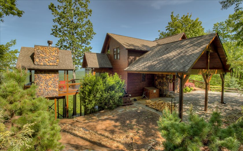 173  SUNROCK MOUNTAIN TR