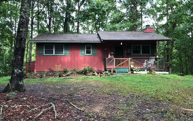170  PANTHER HILL RD
