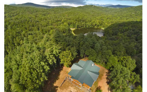 656  OWL MOUNTAIN RD, ELLIJAY, GA