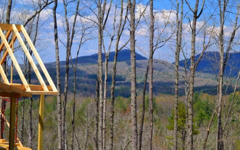 # 14 ASKA HIGHLANDS, Blue Ridge, GA 30513