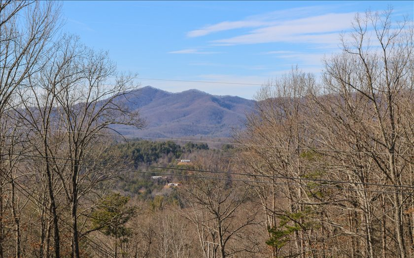 North Carolina Mountain land for sale 00 LAUREL DRIVE,Marble,North Carolina 28905,Vacant lot,LAUREL DRIVE,275116,land for sale Advantage Chatuge Realty
