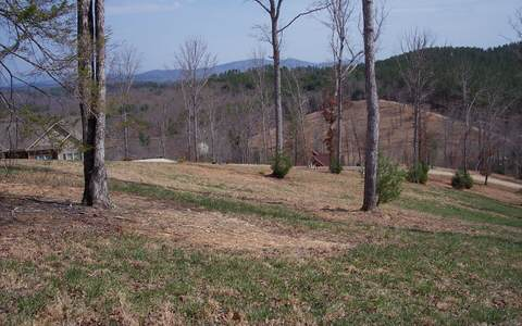 108 RIVERSIDE ON LAKE N, Blairsville, GA 30512