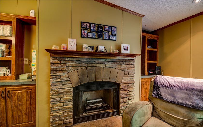 Photo 2 for Listing #269218