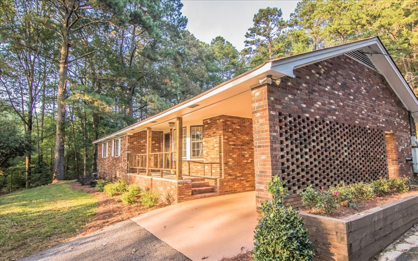 Georgia mountain homes for sale 10527 TAILS CREEK ROAD,Ellijay,Georgia 30540,Residential,TAILS CREEK ROAD,mountain homes for sale Advantage Chatuge Realty