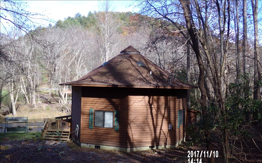 sale uber ellijay mountain homes north home georgia in log photos ga for stunning cabins