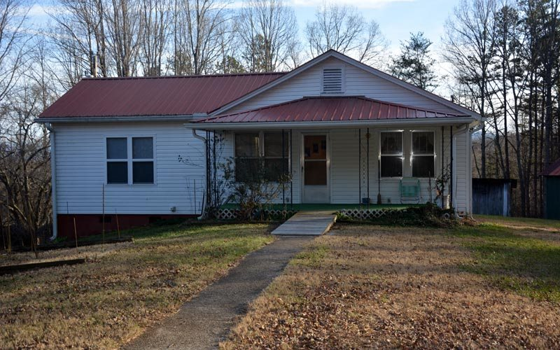North Carolina Mountain Home ,337 TOWN MOUNTAIN ROAD,Hayesville,North Carolina 28904,view,cabins,mountain homes for sale TOWN MOUNTAIN ROADAdvantage Chatuge Realty