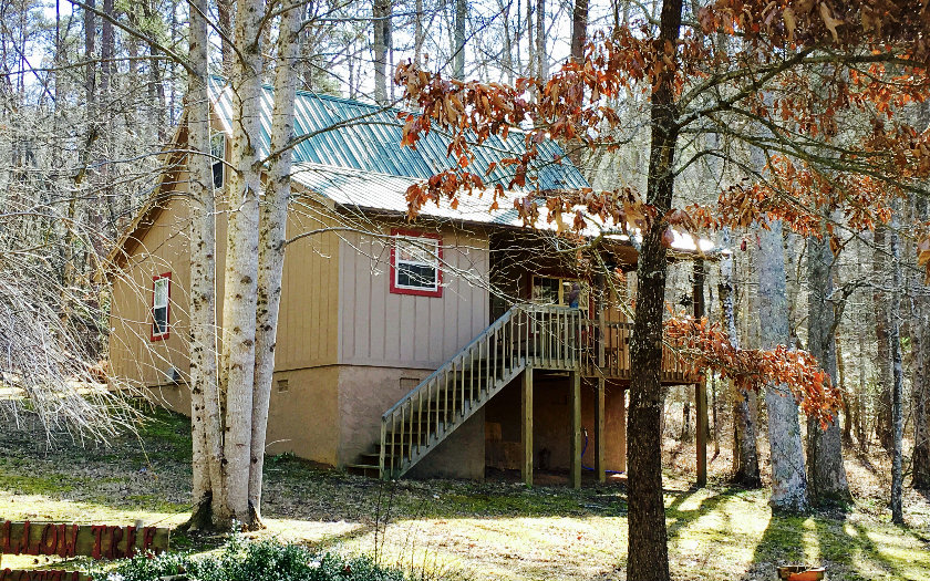 North Carolina Mountain Home ,161 SKID STRIP LANE,Hayesville,North Carolina 28904,view,cabins,mountain homes for sale SKID STRIP LANEAdvantage Chatuge Realty