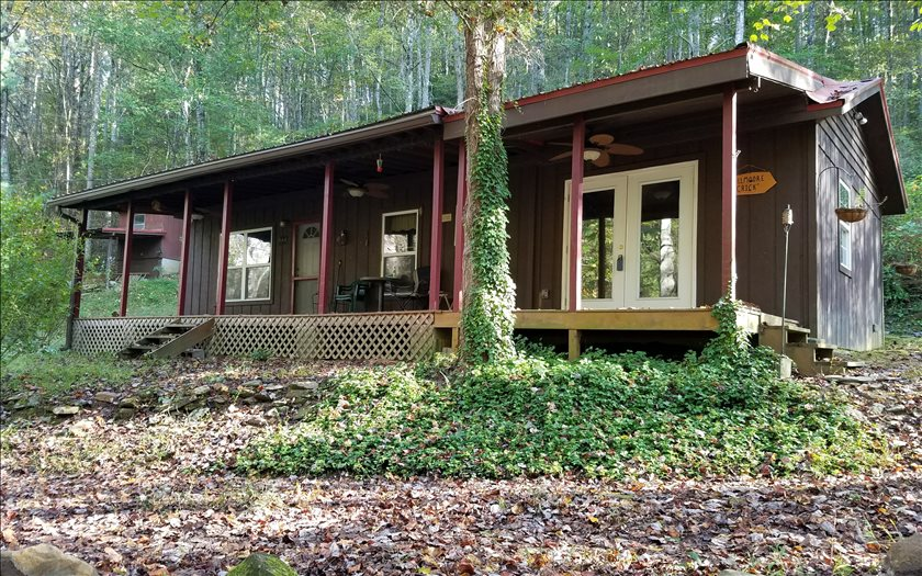 NC Mountain Home ,545 ROUGH GRAVEL ROAD,Murphy,North Carolina 28906,view,cabins,mountain homes for sale