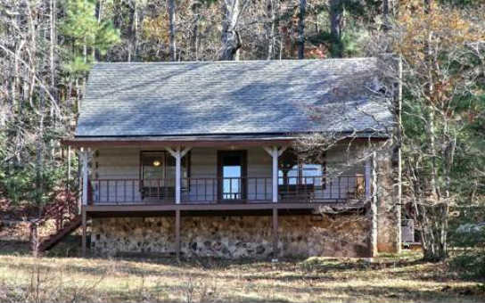 7357  MR. BERT ROAD, HIAWASSEE, GA