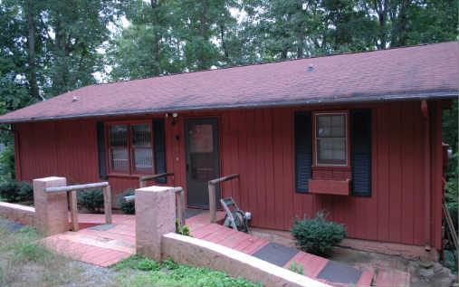 183  HIGHVIEW DR, HAYESVILLE, NC