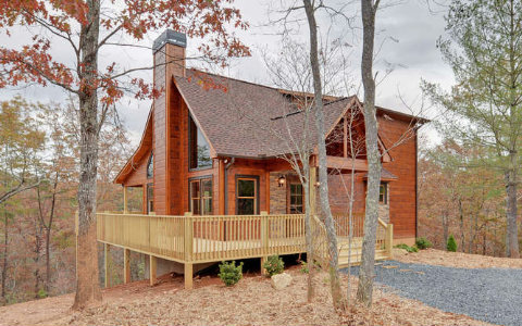 Just Listed: New Construction in Gated Community--$259,900
