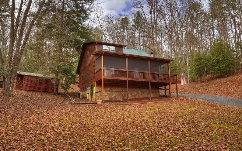 1250  INDIAN TRAIL