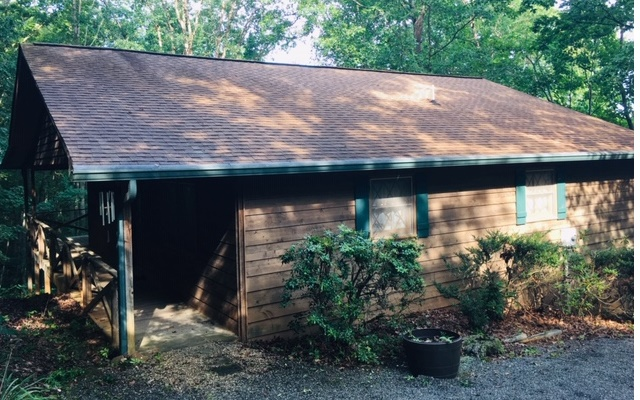792  COON COVE