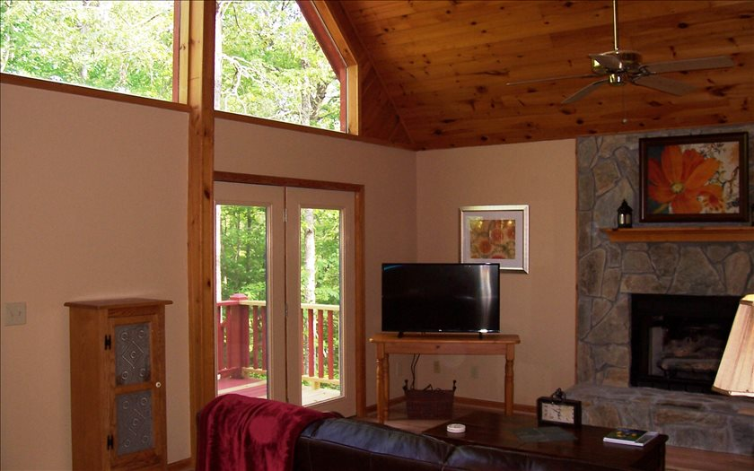 NC Mountain Home ,699 COUNTRY LANE,Murphy,North Carolina 28906,view,cabins,mountain homes for sale