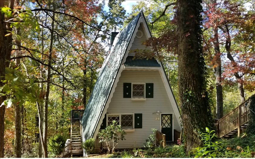NC mountain property 20 SWISS RIDGE DRIVE,Hayesville,North Carolina 28904 ,Residential For sale,Residential,272825 mountain real estate