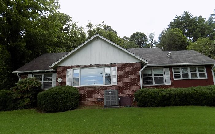 NC mountain property 160 HILL STREET,Murphy,North Carolina 28906 ,Residential For sale,Residential,273525 mountain real estate