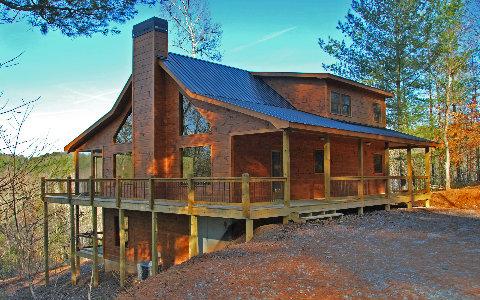 New Home in Prestigious Mountain High Community--$309,000
