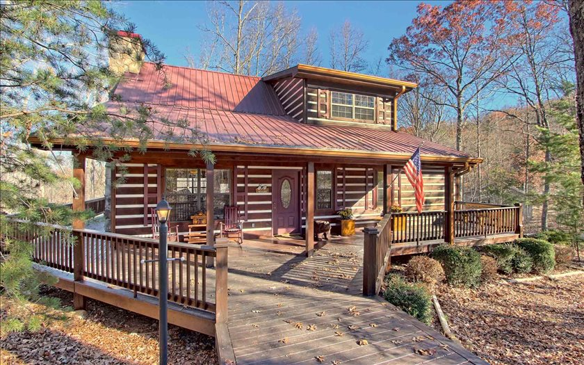 4744  TIMBERLINE SUNSET DR