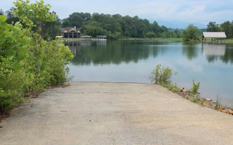 Georgia lakeview lot for sale #9 BELL CREEK COVE,Hiawassee,Georgia 30546,north ga lakefront,Lake access lot,BELL CREEK COVE,246529 ,lakeview