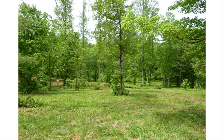 NC mountain property 11 TURKEY CREEK,Murphy,North Carolina 28906 ,Vacant lot For sale,Vacant lot,270929 mountain real estate