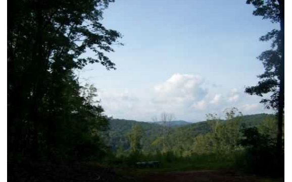 Mountain Property 15.28 DUNCAN ROAD ,Murphy,North Carolina 28906 ,Acreage For sale,Acreage,DUNCAN ROAD,254431 Real Estate